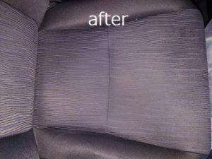 運転席after 300x225 運転席after