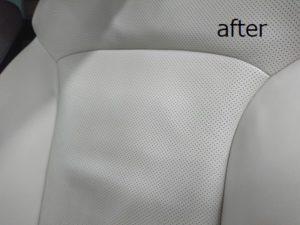 助手席背もたれafter 300x225 助手席背もたれafter