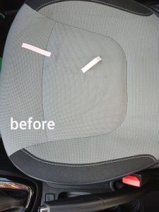 運転席before 225x300 運転席before