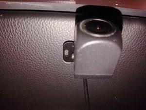 バックカメラ 300x225 バックカメラ