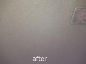 天井after 300x225 天井after