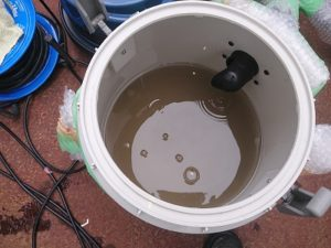 廃水 300x225 廃水