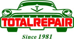 total repair logo 300x159 total repair logo