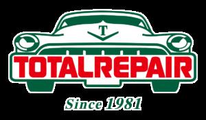 totalrepair縁取(sinceあり) 300x175 totalrepair縁取(sinceあり)